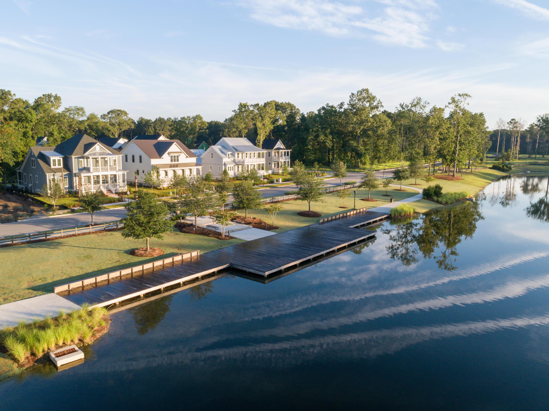 Carolina Park Homes For Sale - 3851 Sawyers Island, Mount Pleasant, SC - 3