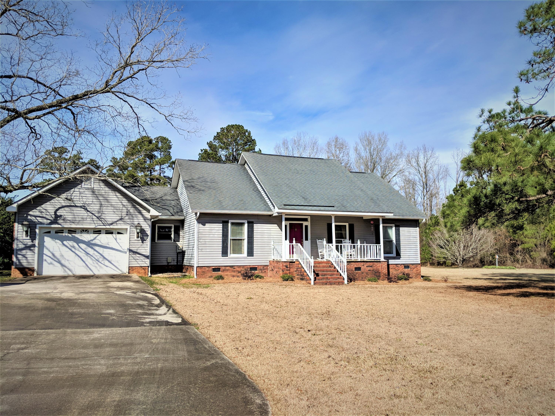 None Homes For Sale - 1072 Tom Charles, Summerton, SC - 25