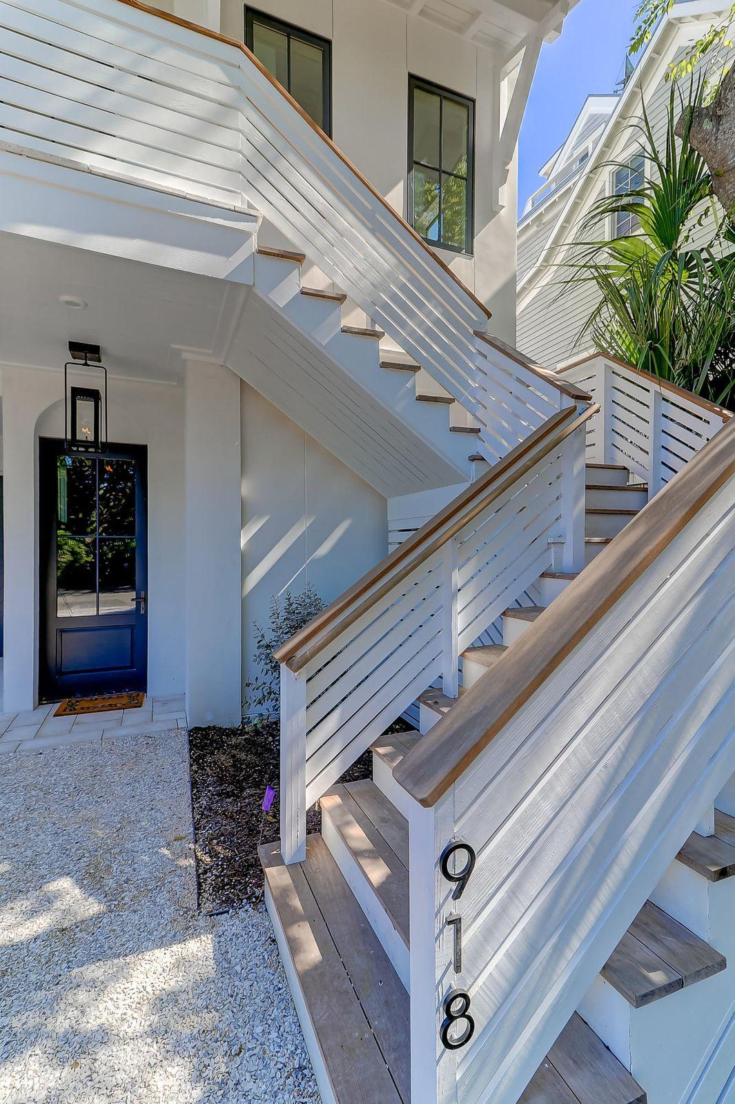 Sullivans Island Homes For Sale - 918 Middle, Sullivans Island, SC - 49