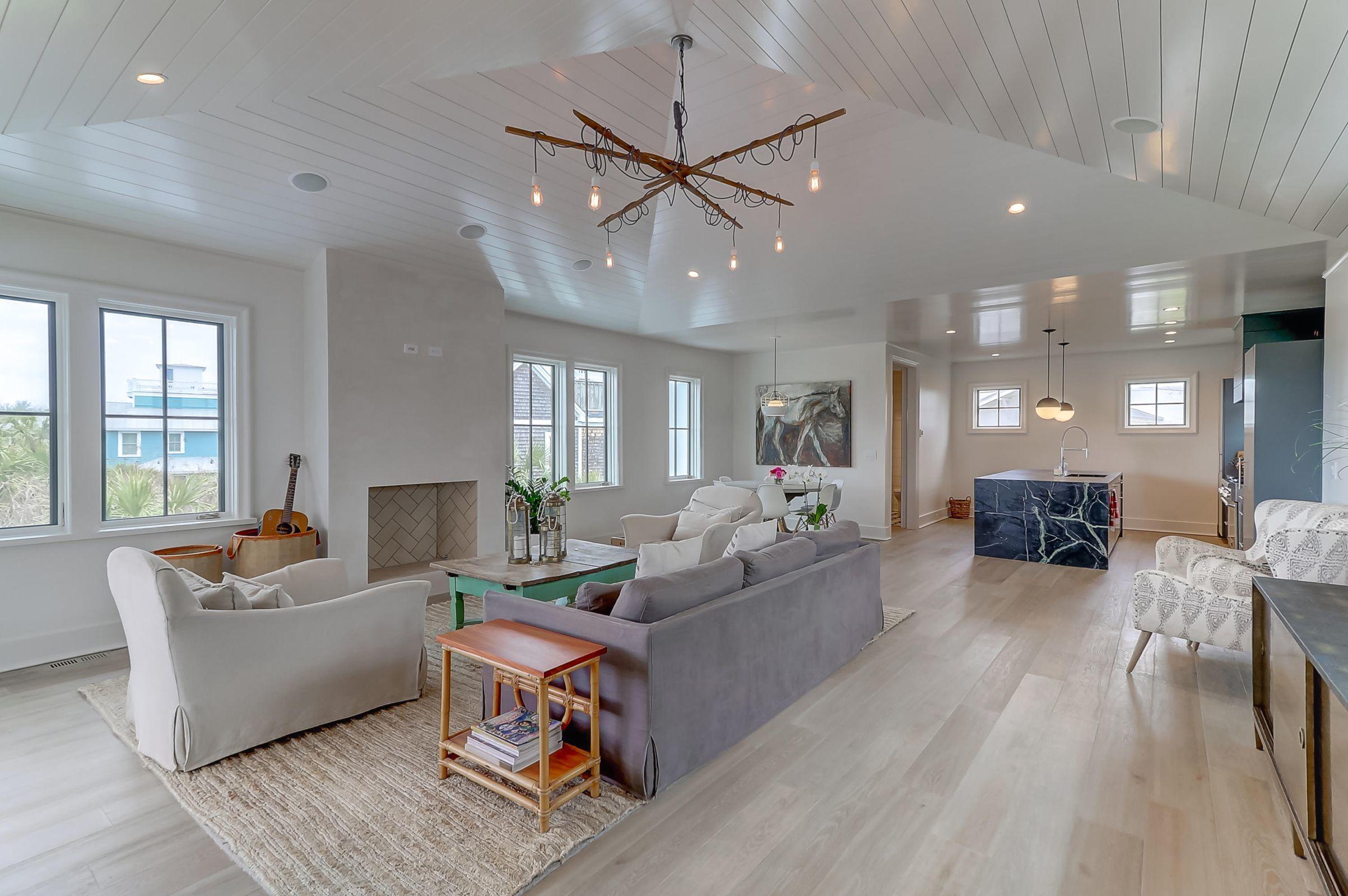 Sullivans Island Homes For Sale - 918 Middle, Sullivans Island, SC - 37