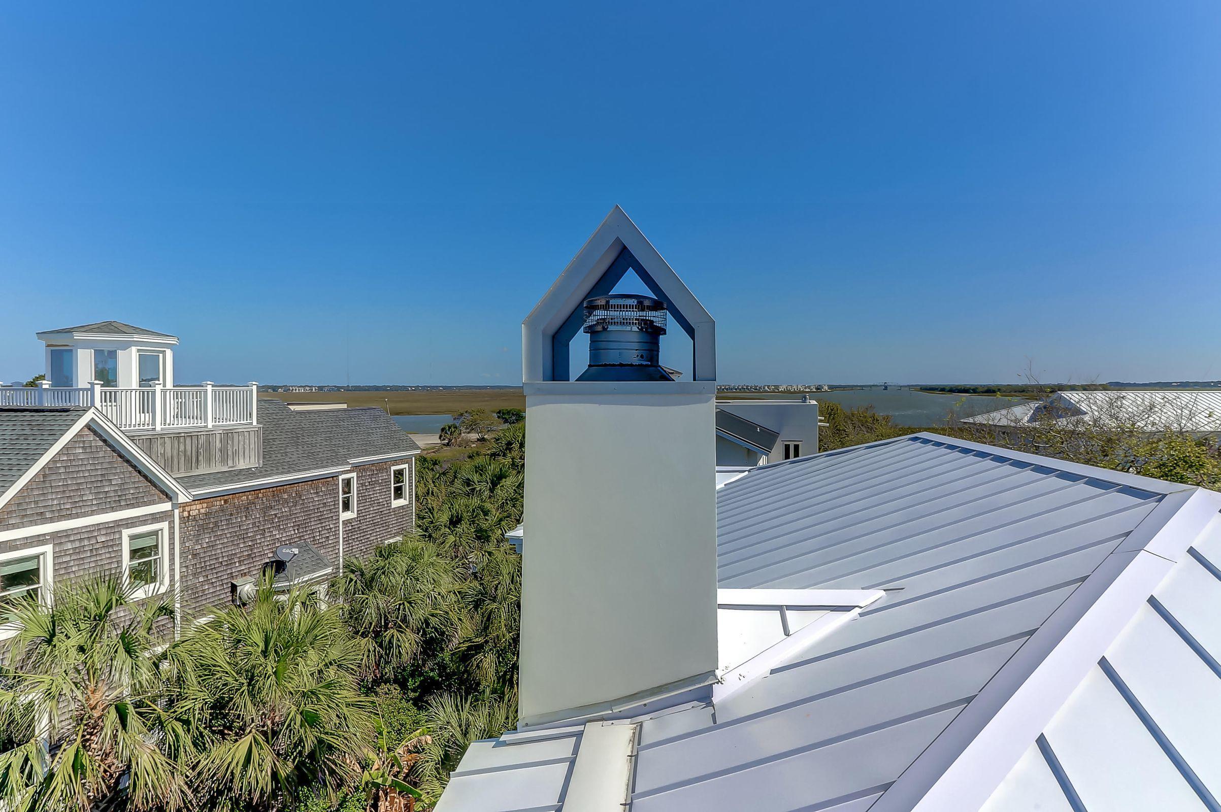 Sullivans Island Homes For Sale - 918 Middle, Sullivans Island, SC - 39