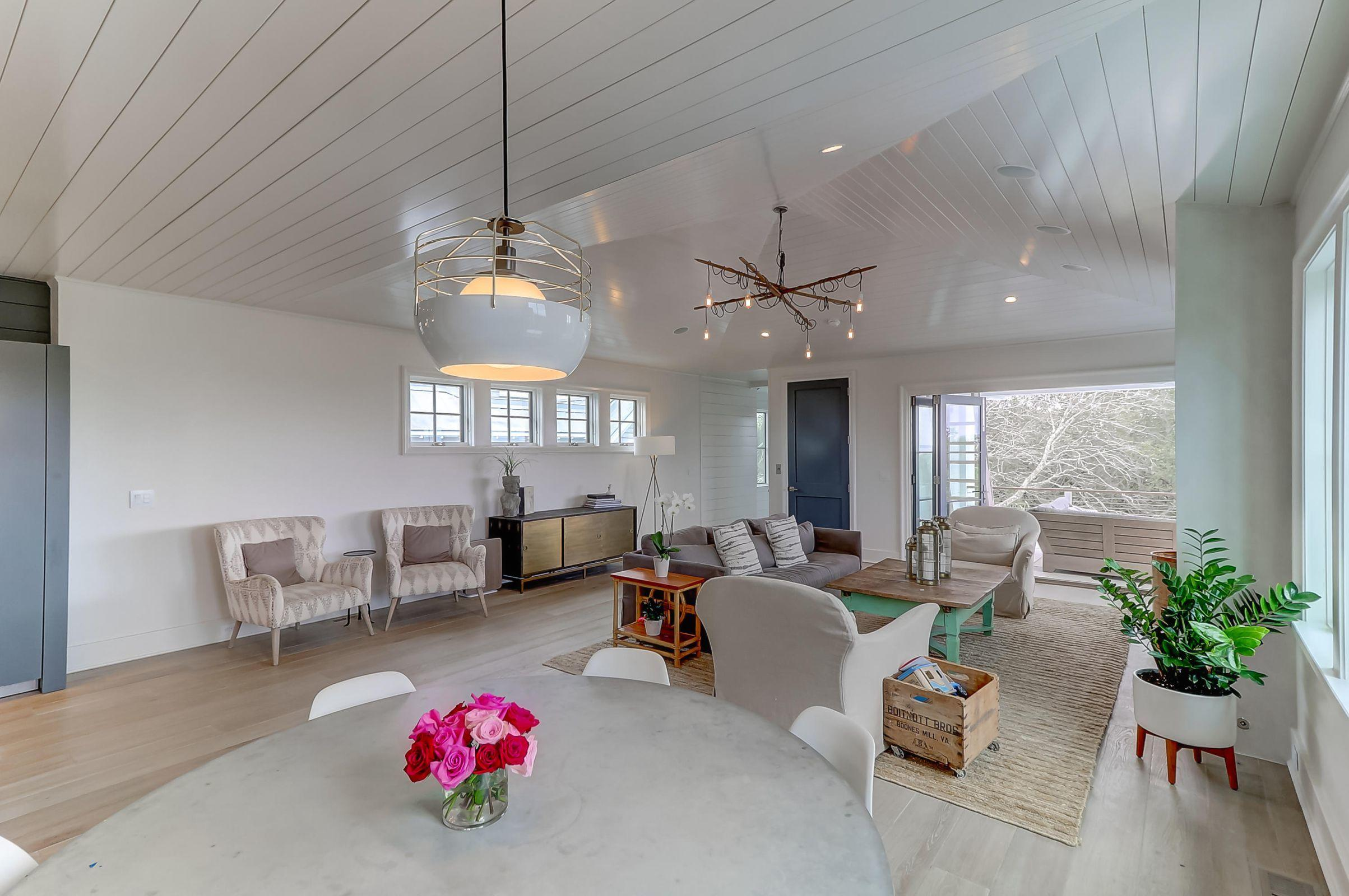 Sullivans Island Homes For Sale - 918 Middle, Sullivans Island, SC - 14