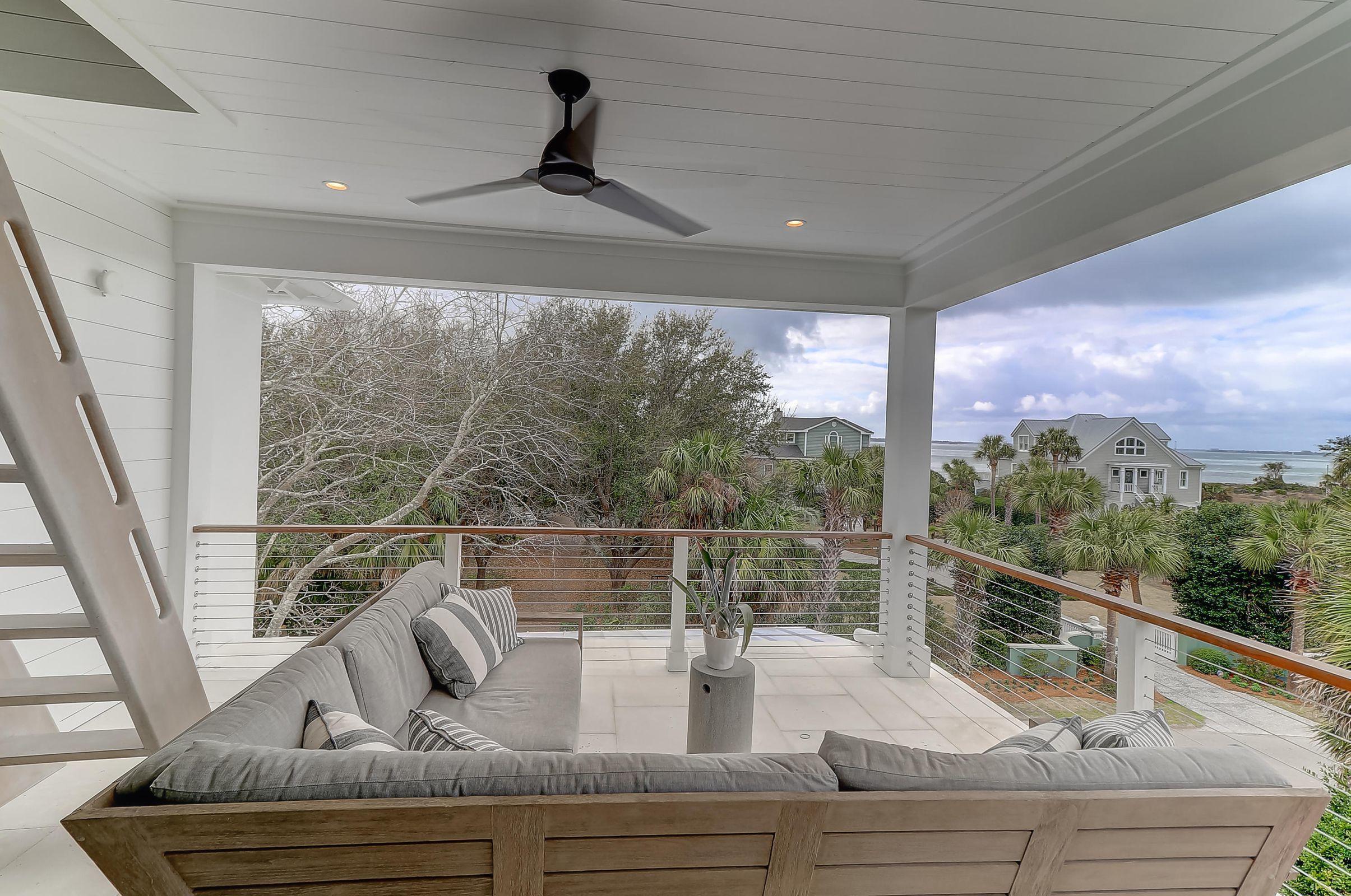 Sullivans Island Homes For Sale - 918 Middle, Sullivans Island, SC - 42
