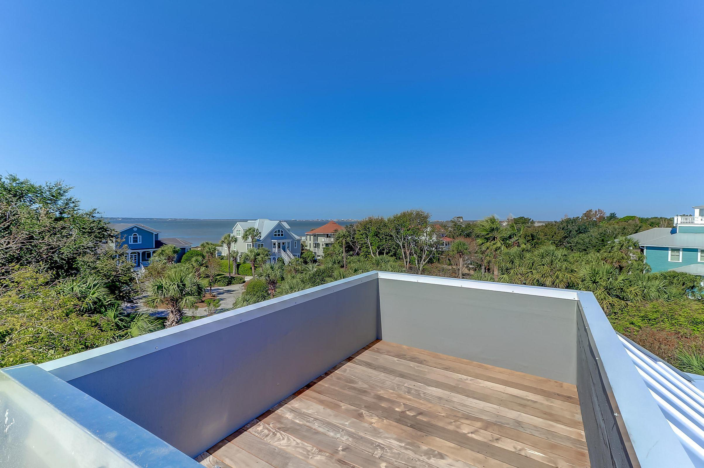 Sullivans Island Homes For Sale - 918 Middle, Sullivans Island, SC - 40