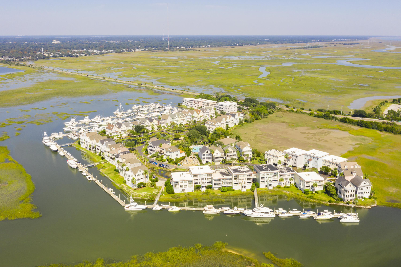 Charleston Address - MLS Number: 21003406