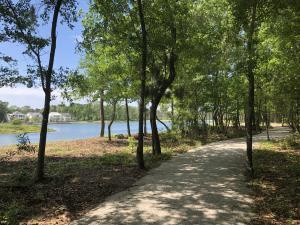 Carolina Park Homes For Sale - 3854 Sawyers Island, Mount Pleasant, SC - 1