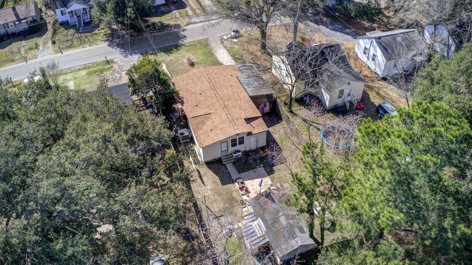 Port Park Homes For Sale - 5814 Moore, Hanahan, SC - 3