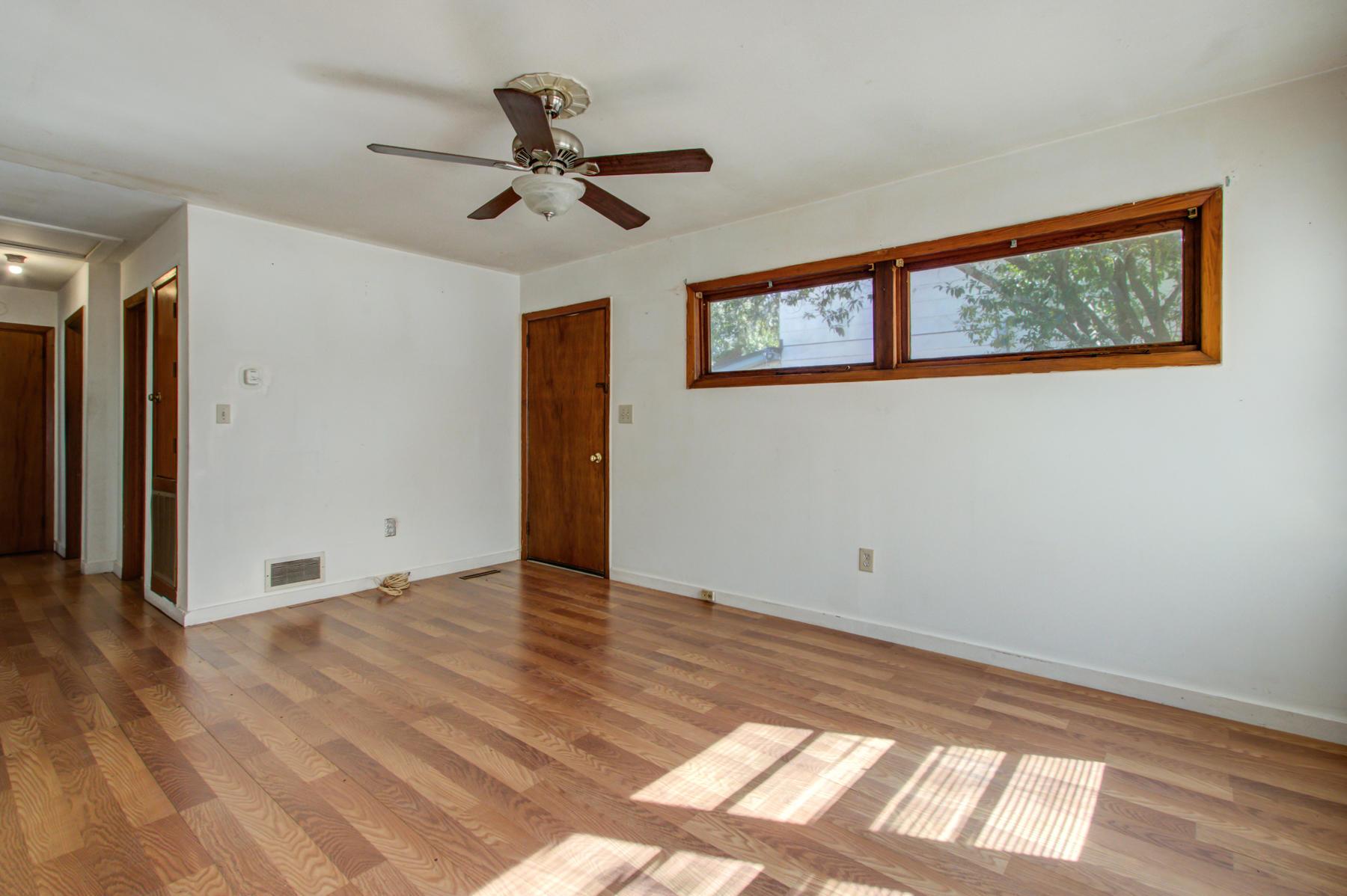 Port Park Homes For Sale - 5814 Moore, Hanahan, SC - 20