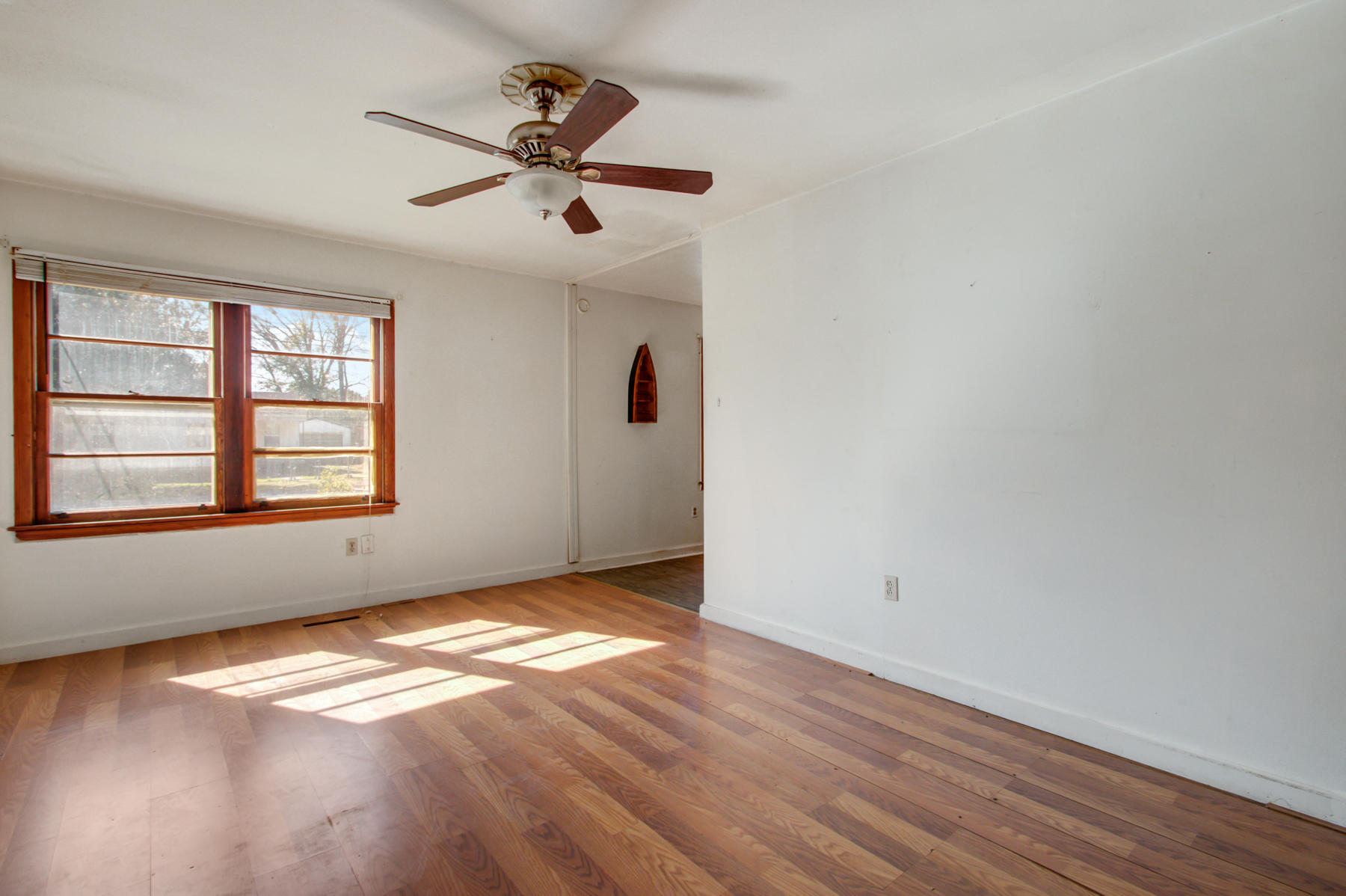 Port Park Homes For Sale - 5814 Moore, Hanahan, SC - 21