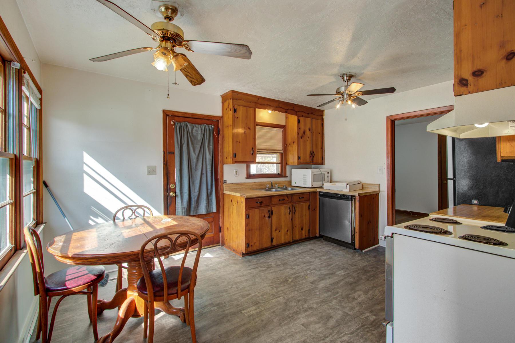 Port Park Homes For Sale - 5814 Moore, Hanahan, SC - 22