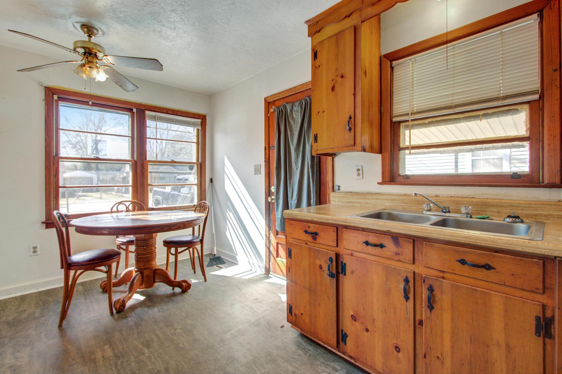 Port Park Homes For Sale - 5814 Moore, Hanahan, SC - 24