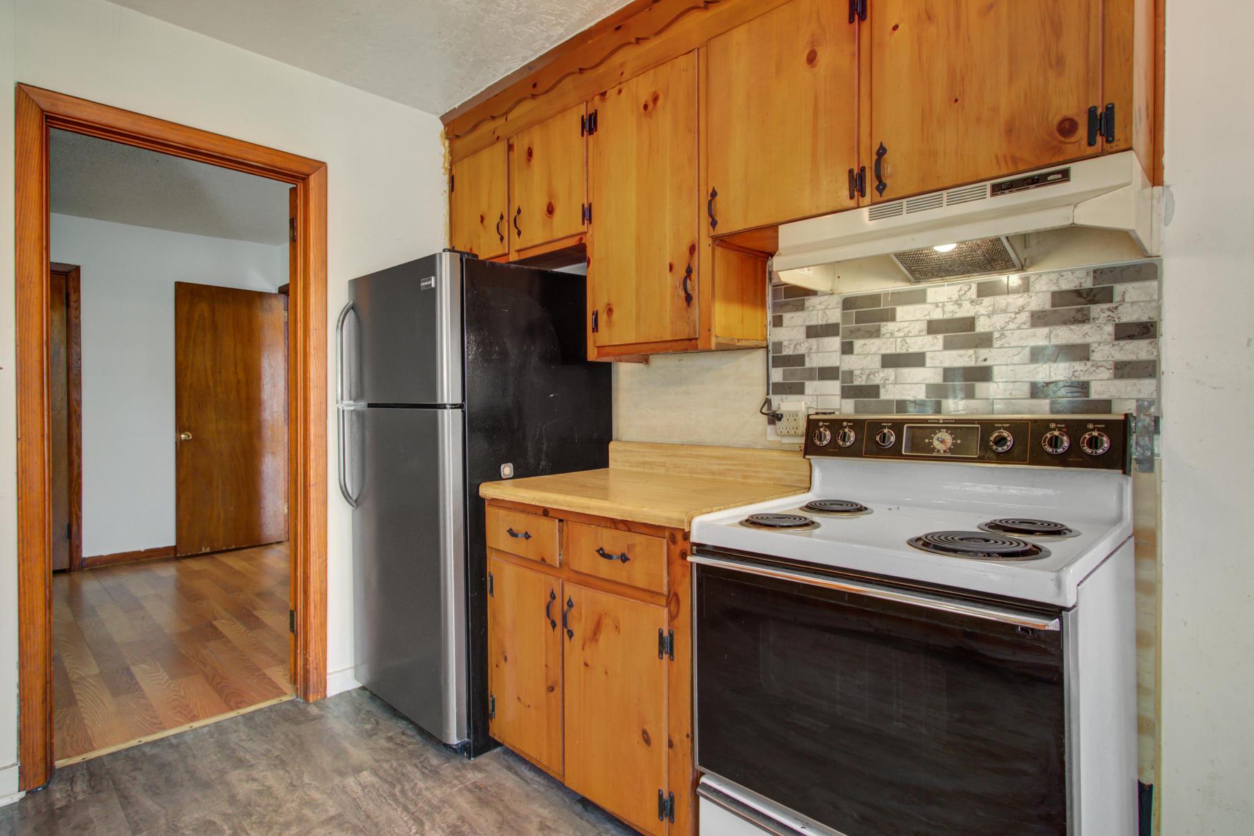 Port Park Homes For Sale - 5814 Moore, Hanahan, SC - 25