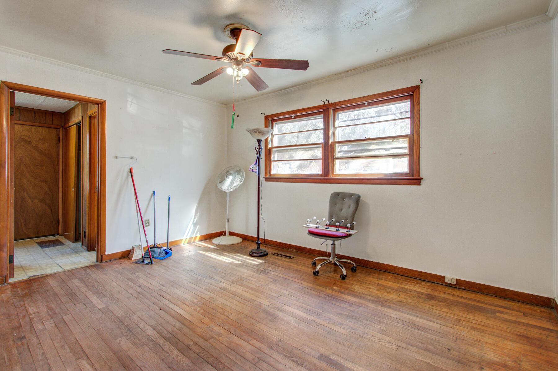 Port Park Homes For Sale - 5814 Moore, Hanahan, SC - 12
