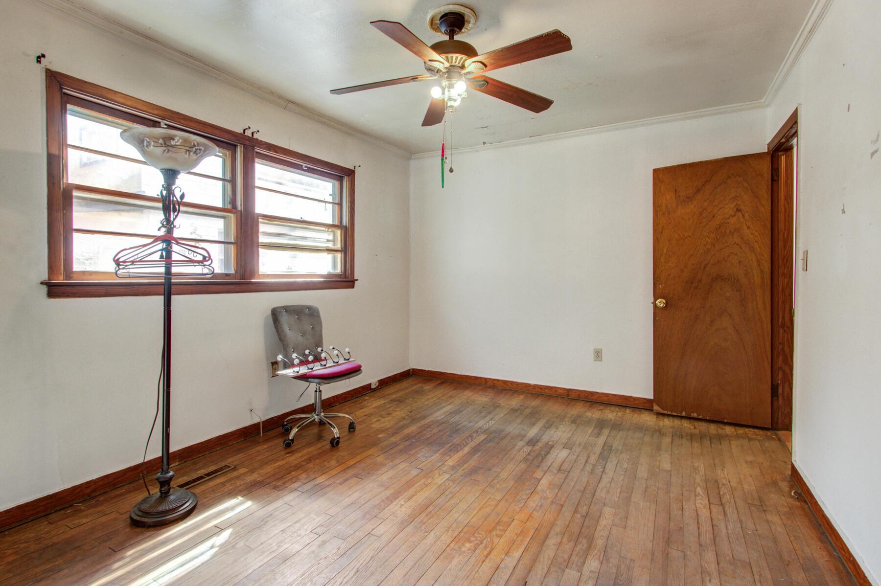 Port Park Homes For Sale - 5814 Moore, Hanahan, SC - 14