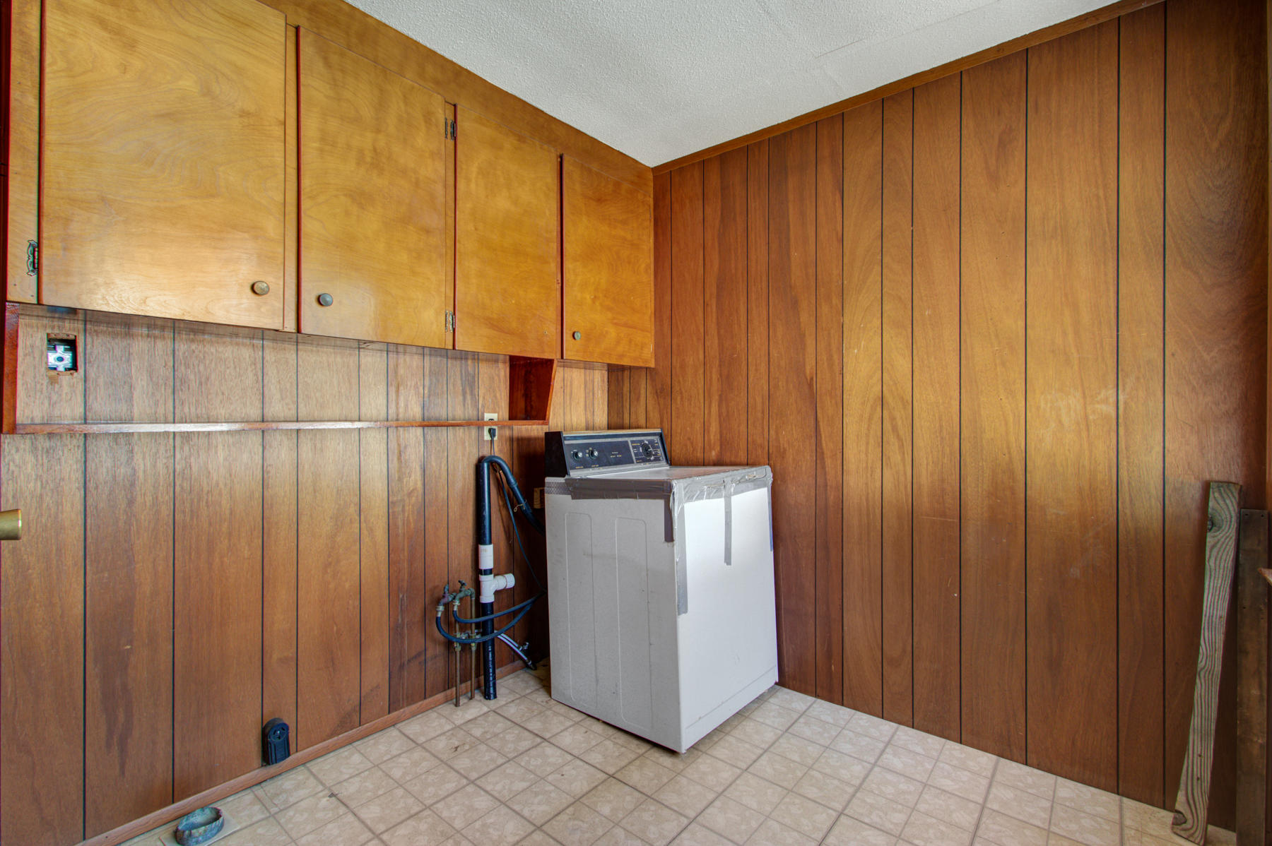 Port Park Homes For Sale - 5814 Moore, Hanahan, SC - 10