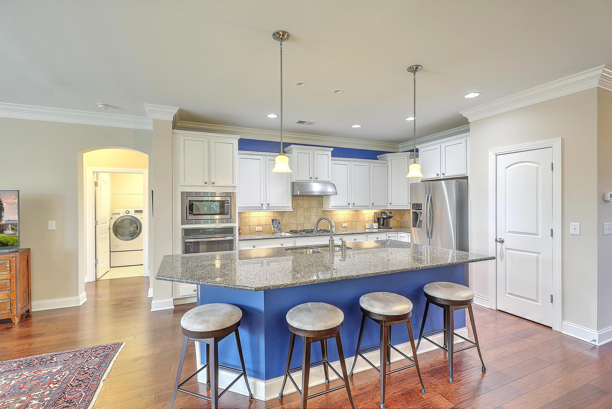 Carnes Crossroads Homes For Sale - 627 Van Buren, Summerville, SC - 29