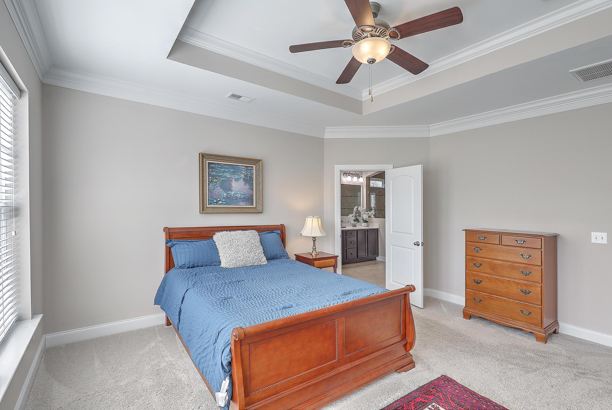 Carnes Crossroads Homes For Sale - 627 Van Buren, Summerville, SC - 22