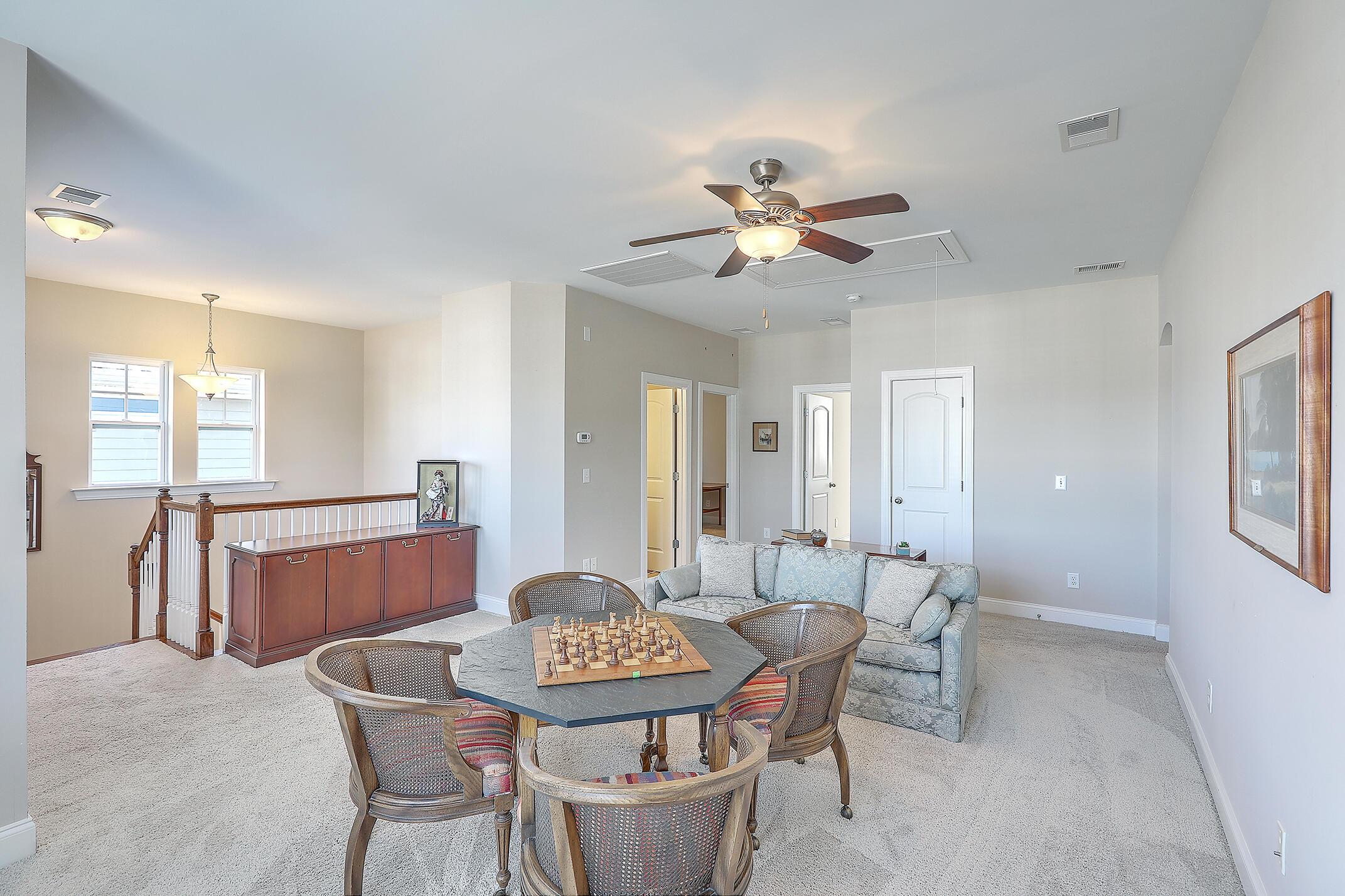 Carnes Crossroads Homes For Sale - 627 Van Buren, Summerville, SC - 16