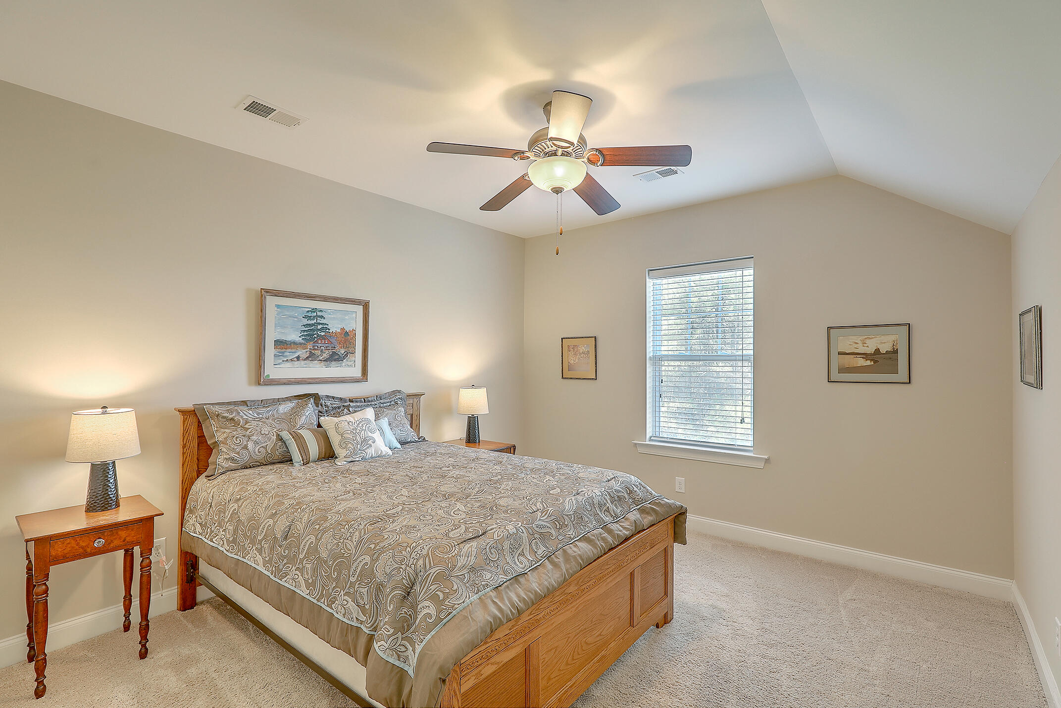 Carnes Crossroads Homes For Sale - 627 Van Buren, Summerville, SC - 15