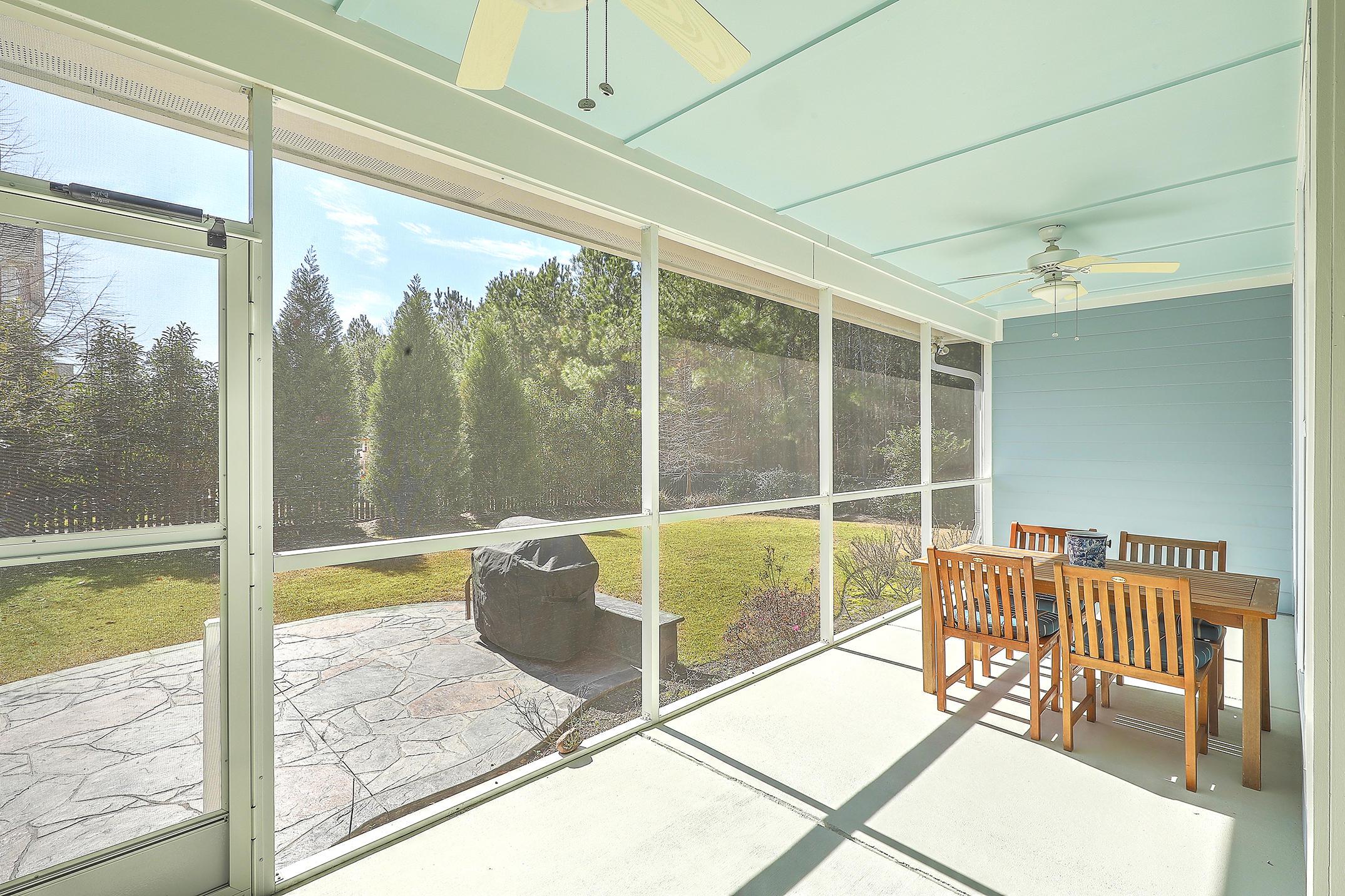 Carnes Crossroads Homes For Sale - 627 Van Buren, Summerville, SC - 9