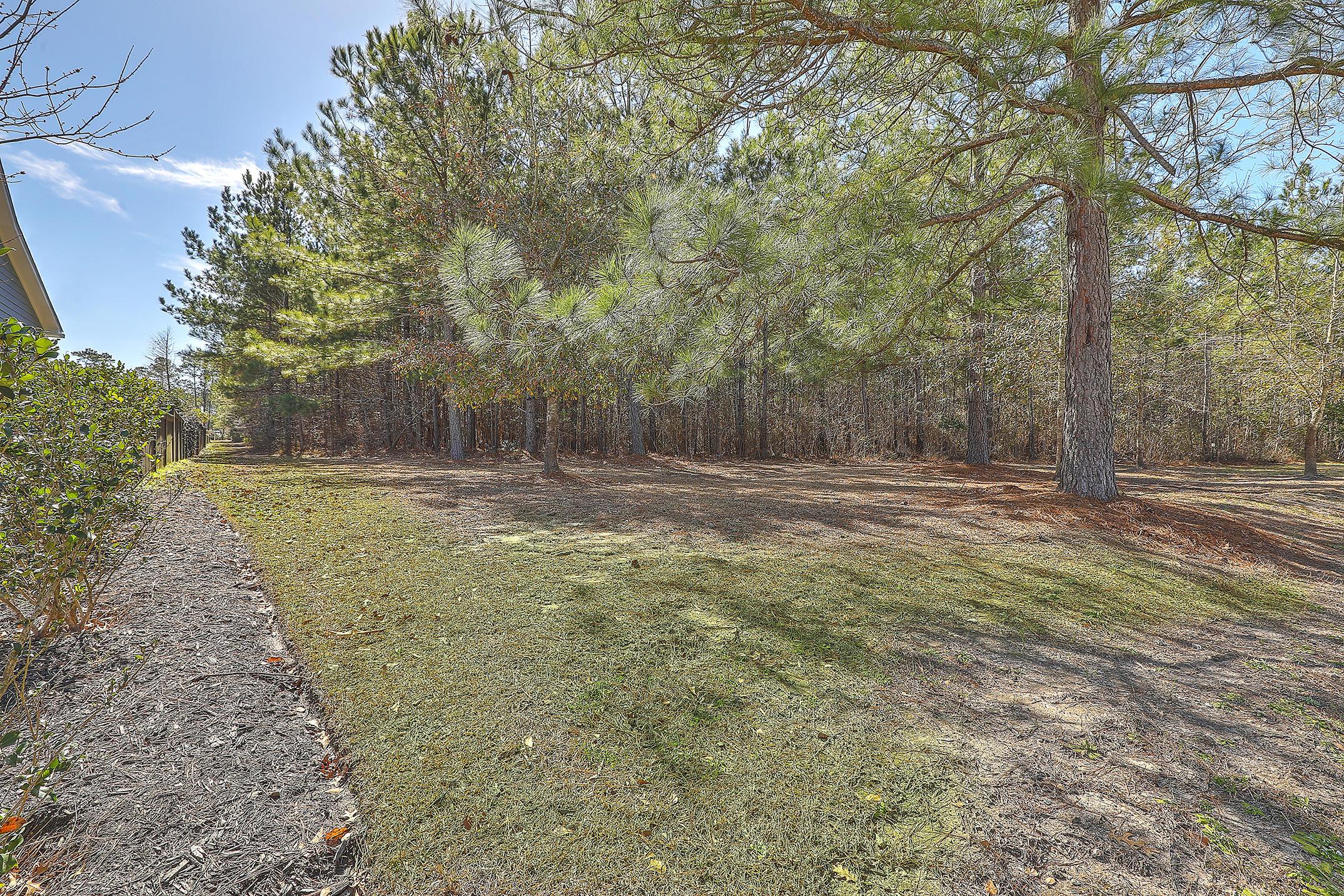 Carnes Crossroads Homes For Sale - 627 Van Buren, Summerville, SC - 3