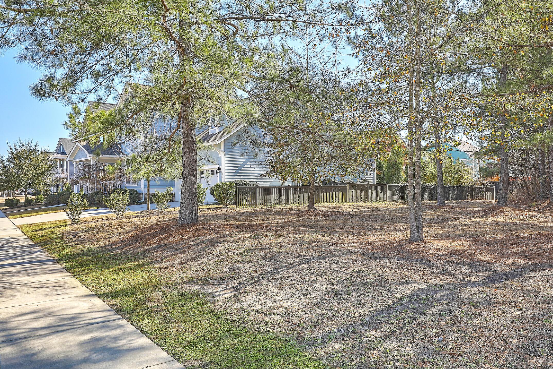 Carnes Crossroads Homes For Sale - 627 Van Buren, Summerville, SC - 2