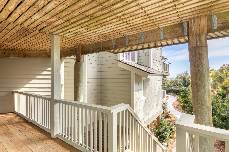 Kiawah Island Homes For Sale - 1124 Duneside, Kiawah Island, SC - 14