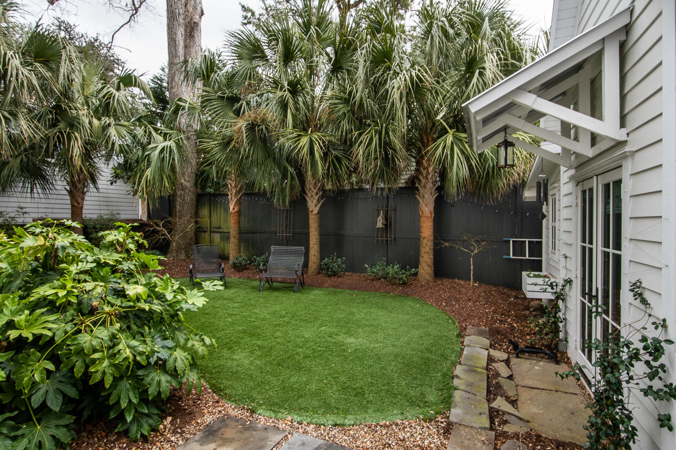 Charleston Address - MLS Number: 21003885