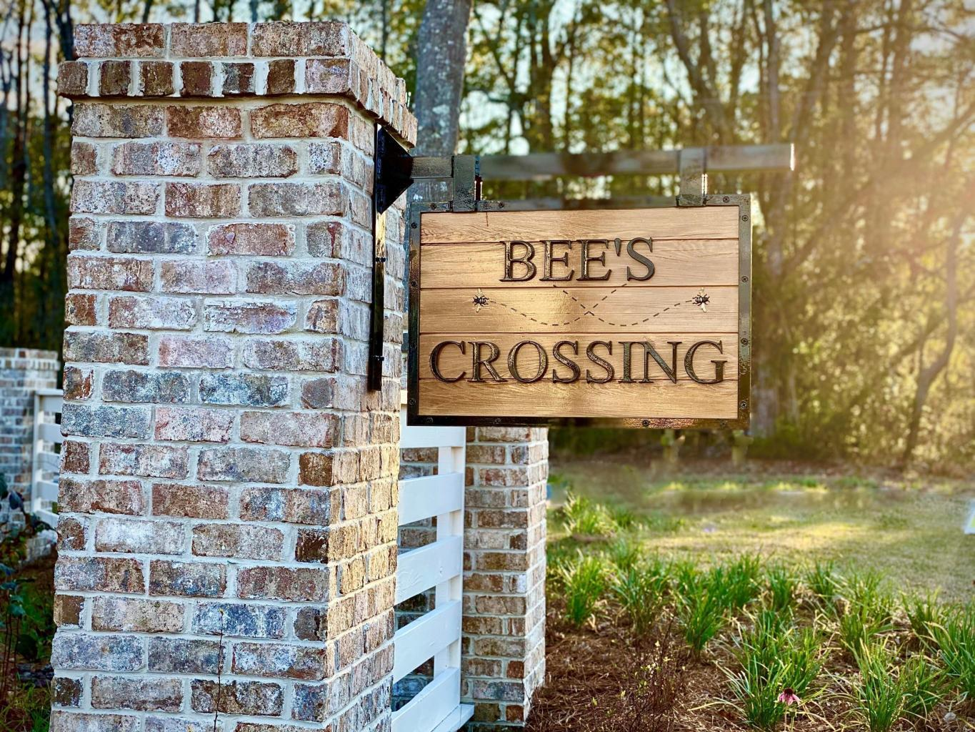 Bees Crossing Homes For Sale - 3869 Sawmill, Mount Pleasant, SC - 10
