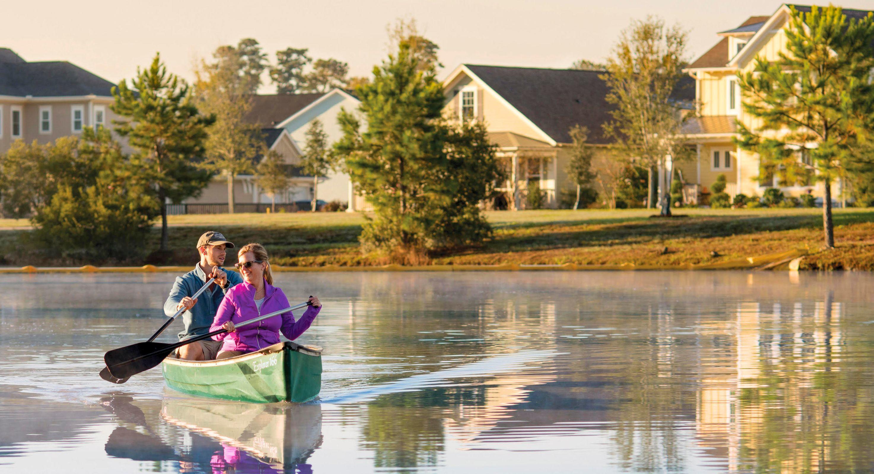 Carnes Crossroads Homes For Sale - 627 Van Buren, Summerville, SC - 40