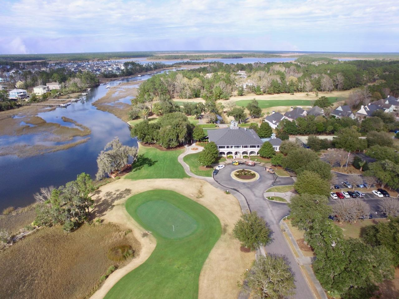 Dunes West Homes For Sale - 2147 Shell Ring, Mount Pleasant, SC - 14