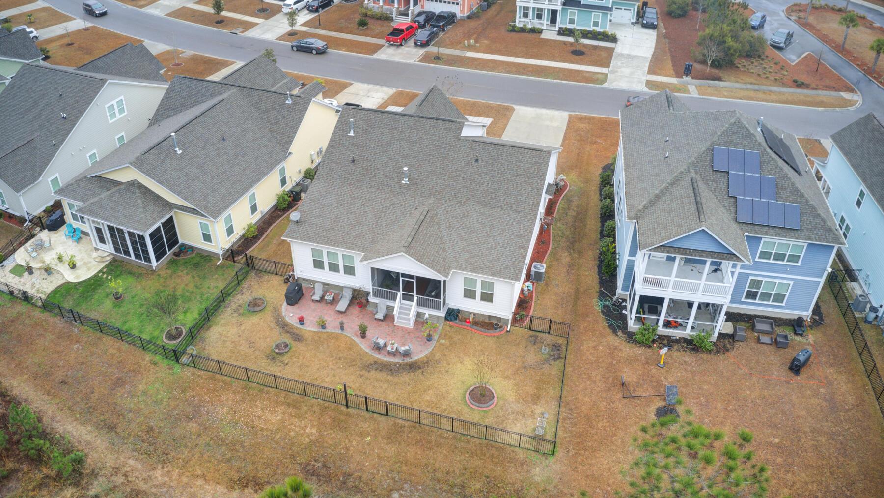 Cane Bay Plantation Homes For Sale - 251 Calm Water, Summerville, SC - 24