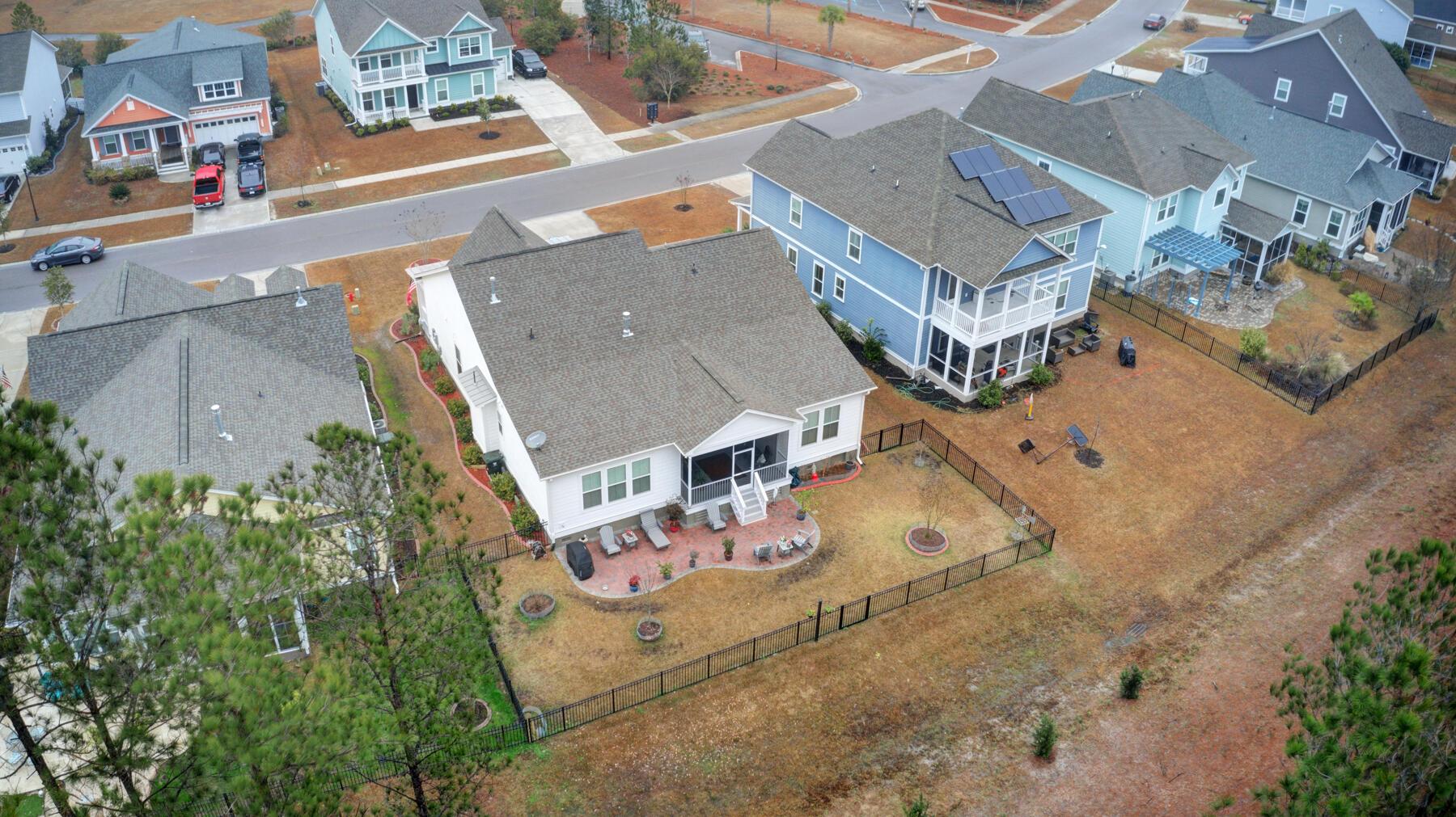 Cane Bay Plantation Homes For Sale - 251 Calm Water, Summerville, SC - 7
