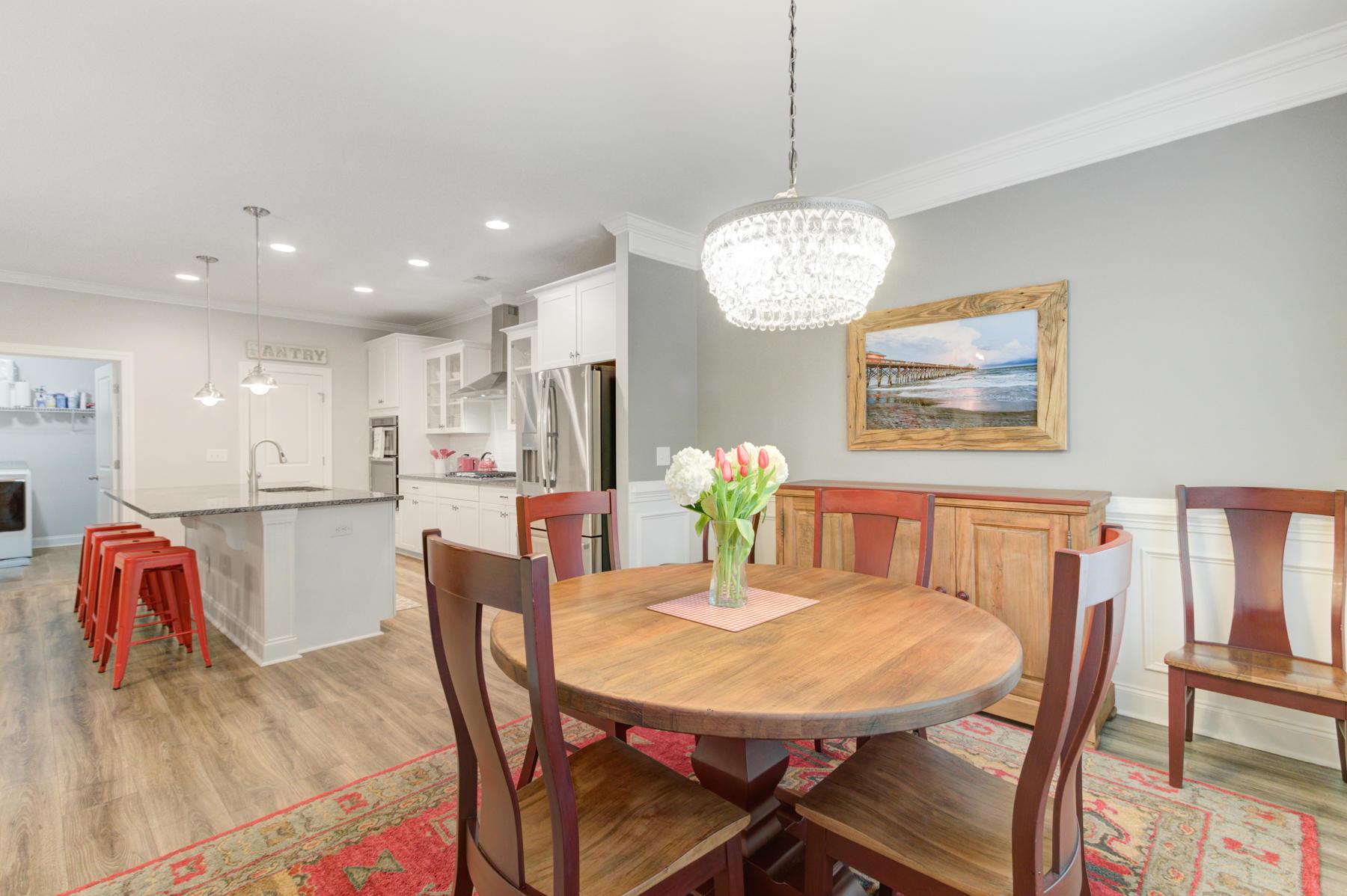 Cane Bay Plantation Homes For Sale - 251 Calm Water, Summerville, SC - 30