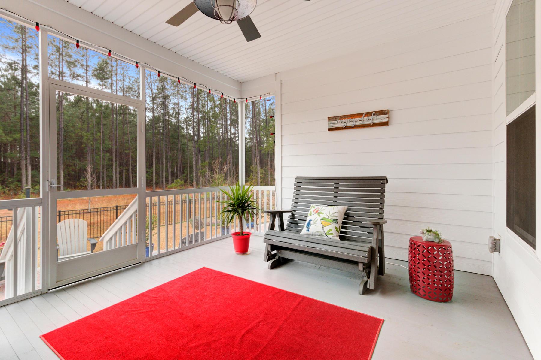 Cane Bay Plantation Homes For Sale - 251 Calm Water, Summerville, SC - 2
