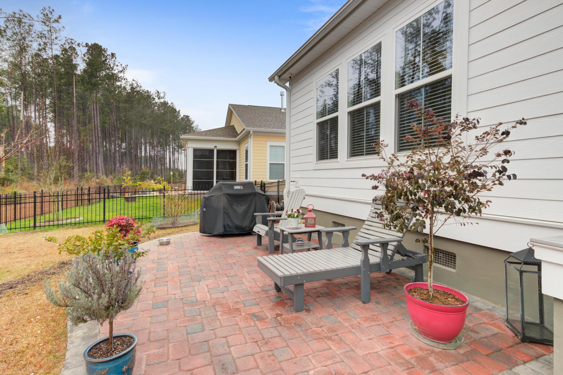 Cane Bay Plantation Homes For Sale - 251 Calm Water, Summerville, SC - 13