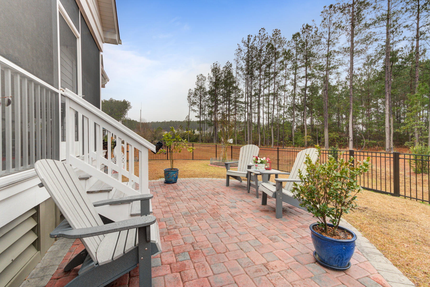 Cane Bay Plantation Homes For Sale - 251 Calm Water, Summerville, SC - 19