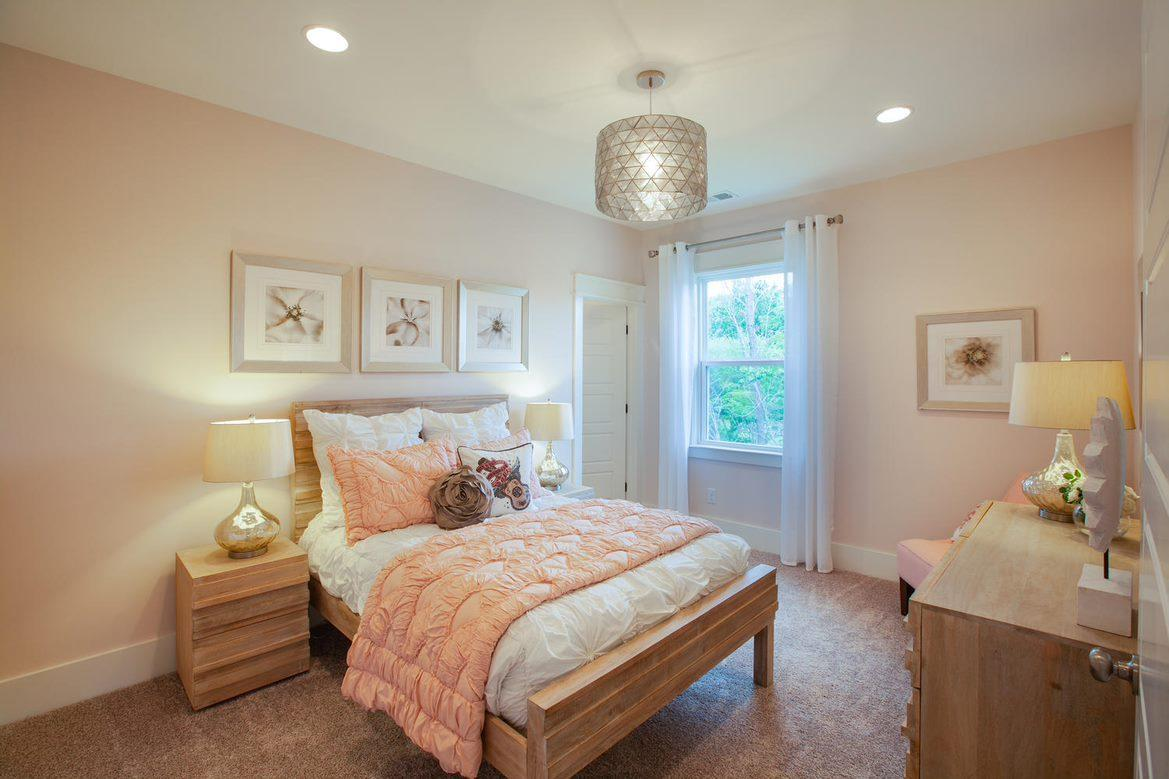 Dunes West Homes For Sale - 2780 Summertime, Mount Pleasant, SC - 3