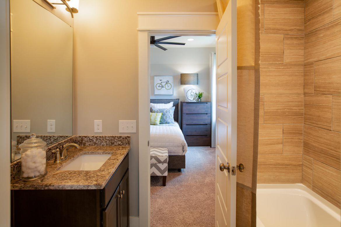 Dunes West Homes For Sale - 2780 Summertime, Mount Pleasant, SC - 5