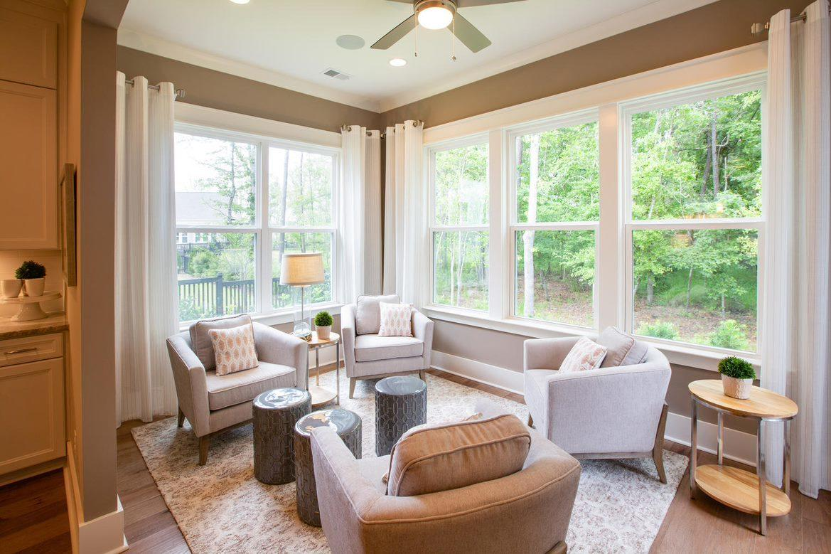 Dunes West Homes For Sale - 2780 Summertime, Mount Pleasant, SC - 6