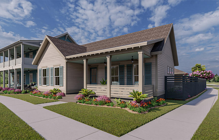 Nexton Homes For Sale - 714 Myrtle Branch, Summerville, SC - 0