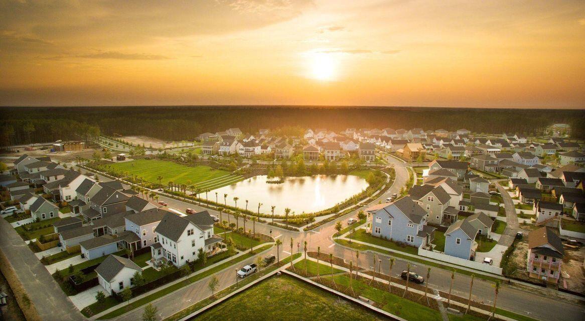 Nexton Homes For Sale - 103 Bright Leaf, Summerville, SC - 4