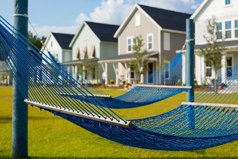 Nexton Homes For Sale - 714 Myrtle Branch, Summerville, SC - 3