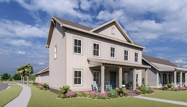720 Myrtle Branch Street, Summerville, 29486, 3 Bedrooms Bedrooms, ,3 BathroomsBathrooms,Residential,For Sale,Myrtle Branch,21004105