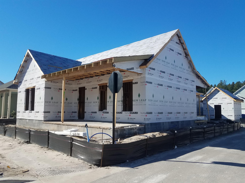 Nexton Homes For Sale - 714 Myrtle Branch, Summerville, SC - 23