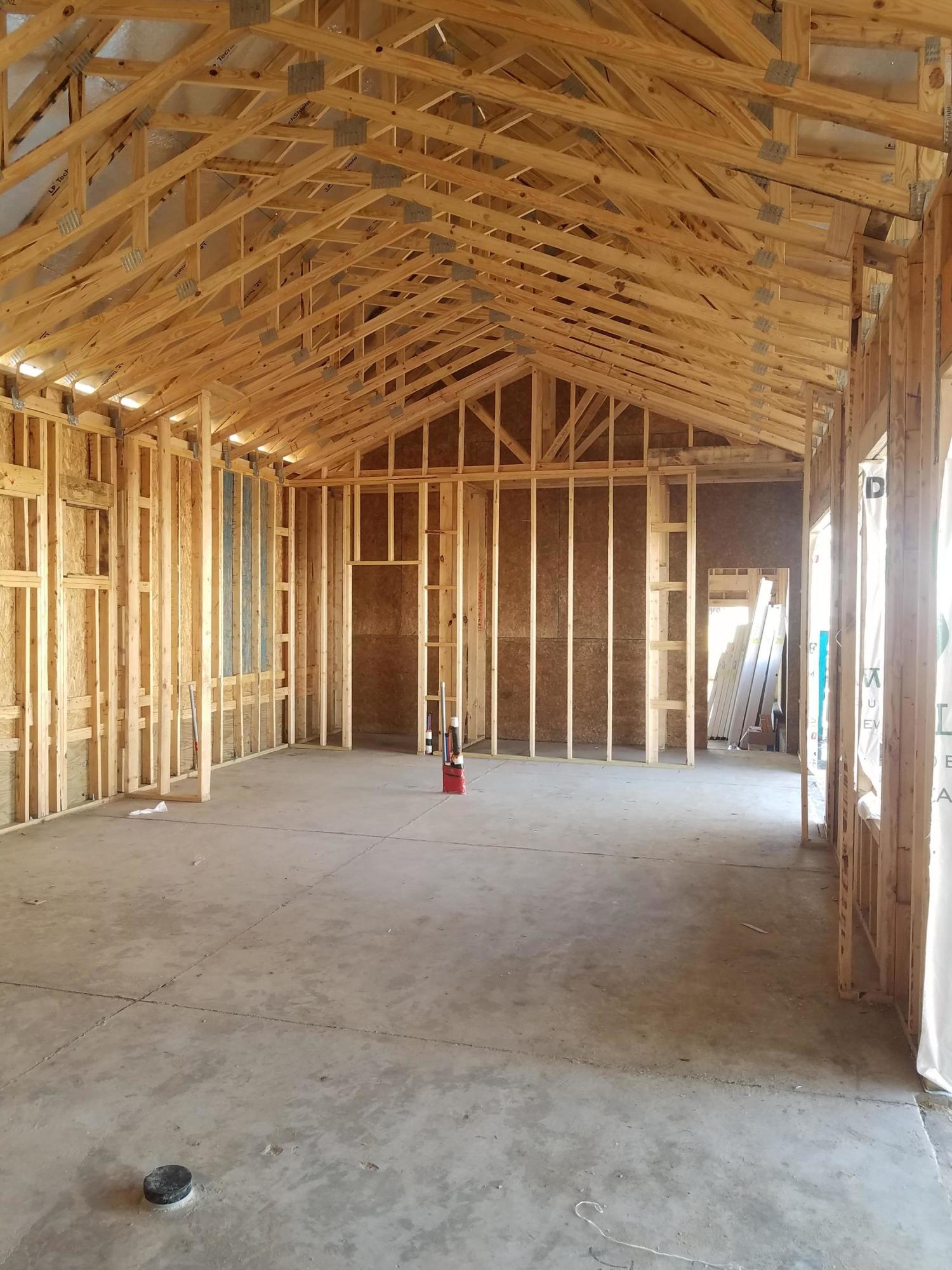 Nexton Homes For Sale - 714 Myrtle Branch, Summerville, SC - 22