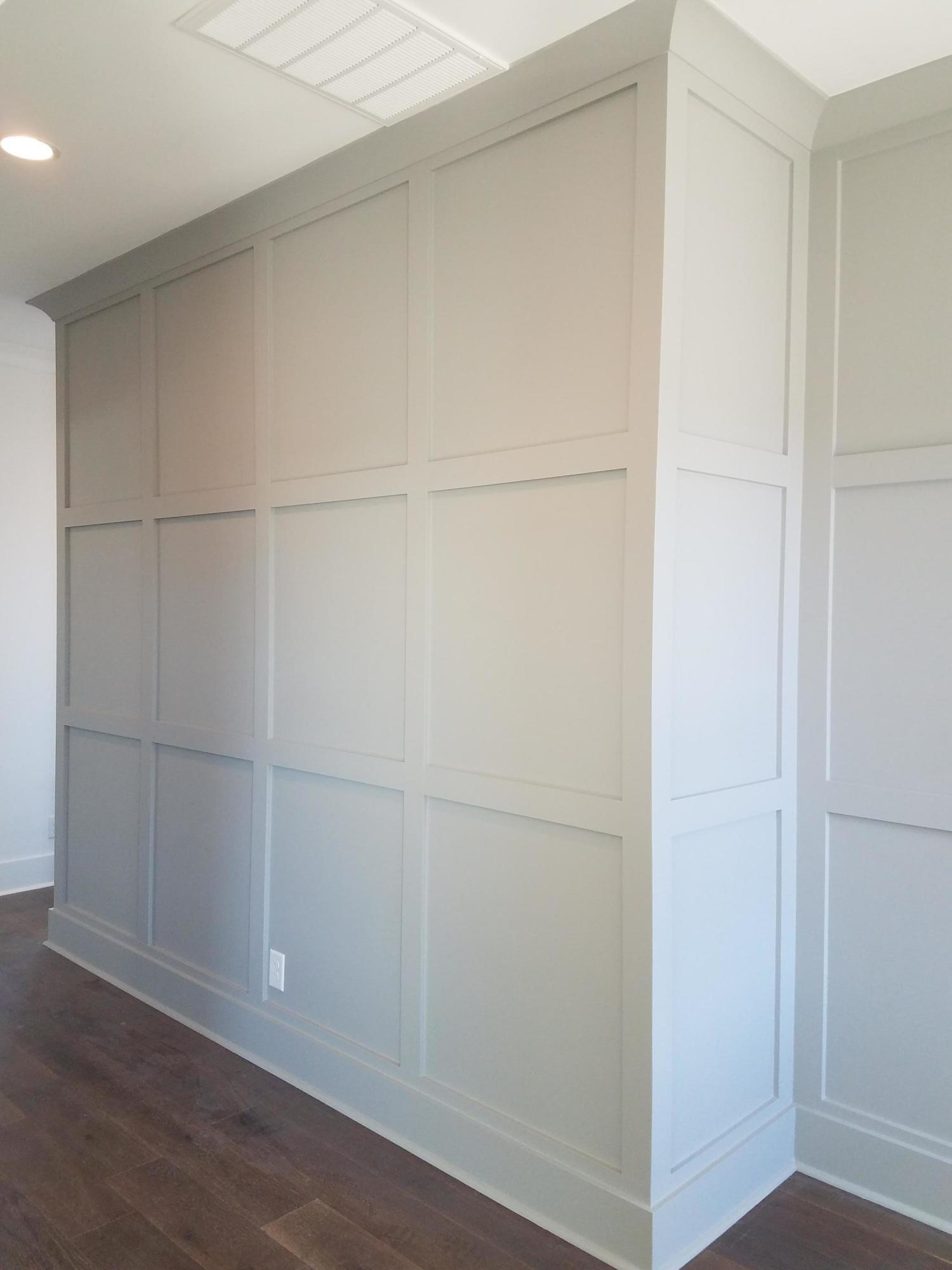 Nexton Homes For Sale - 714 Myrtle Branch, Summerville, SC - 19