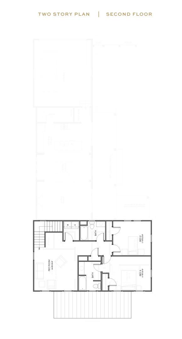 Nexton Homes For Sale - 103 Bright Leaf, Summerville, SC - 10