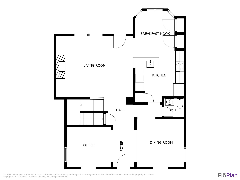 Hamlin Plantation Homes For Sale - 3513 Higgins, Mount Pleasant, SC - 5