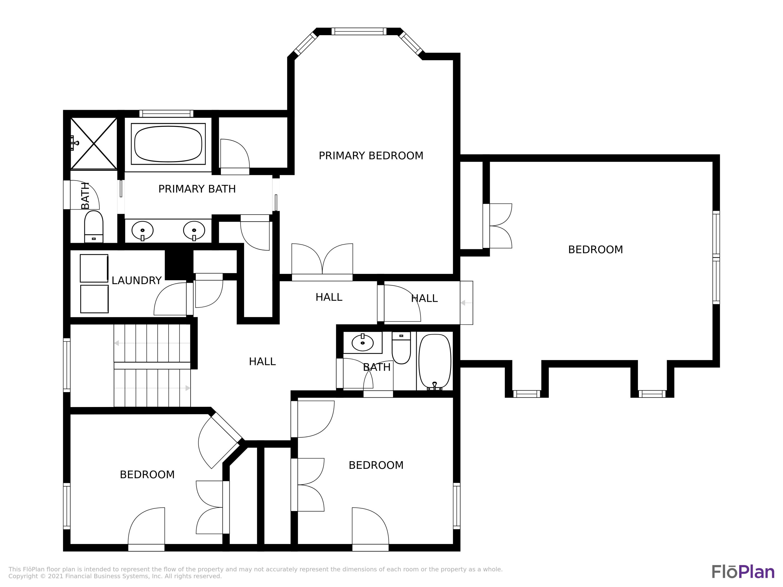 Hamlin Plantation Homes For Sale - 3513 Higgins, Mount Pleasant, SC - 6